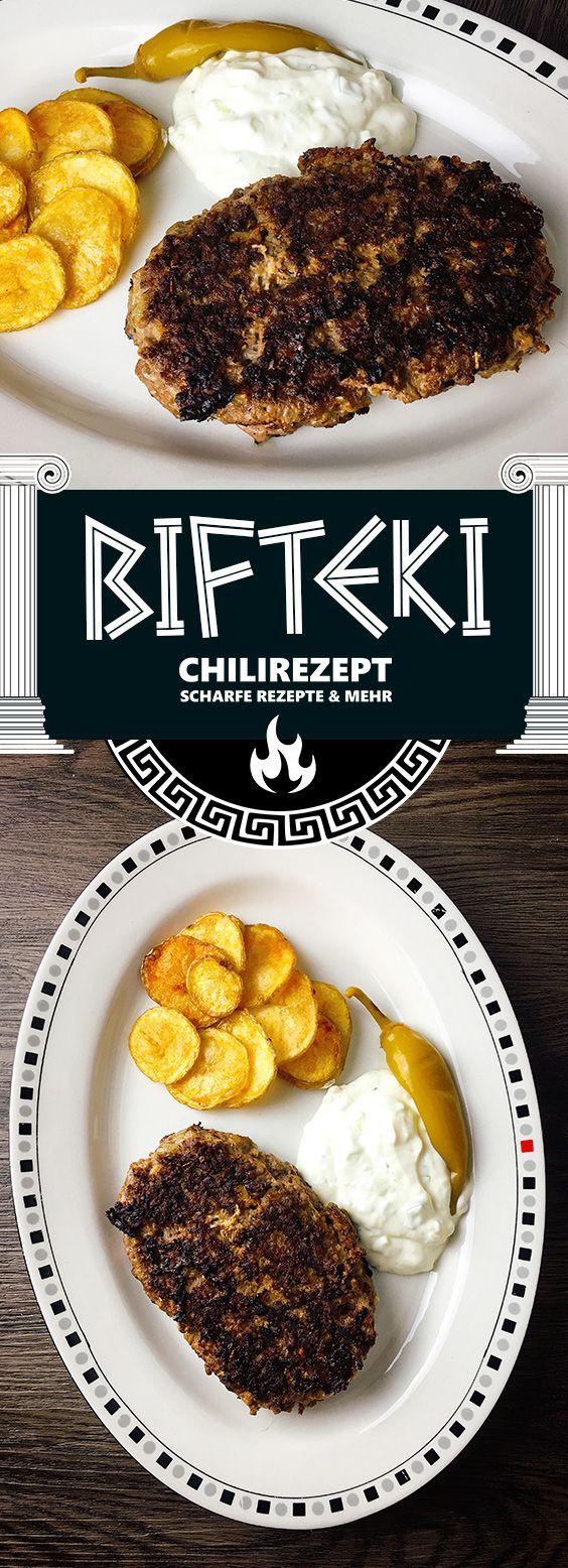 a68af7c9300ed37601839e52e31c987f - Bifteki Rezepte