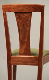 Museum Quality Furniture Makers Antique Reproductions 18th