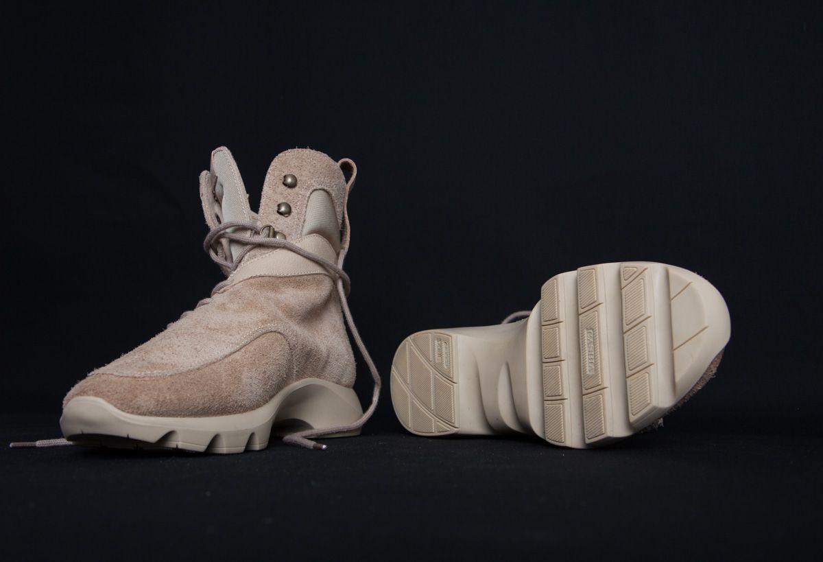 dune shoes onl arllo - HD1200×819