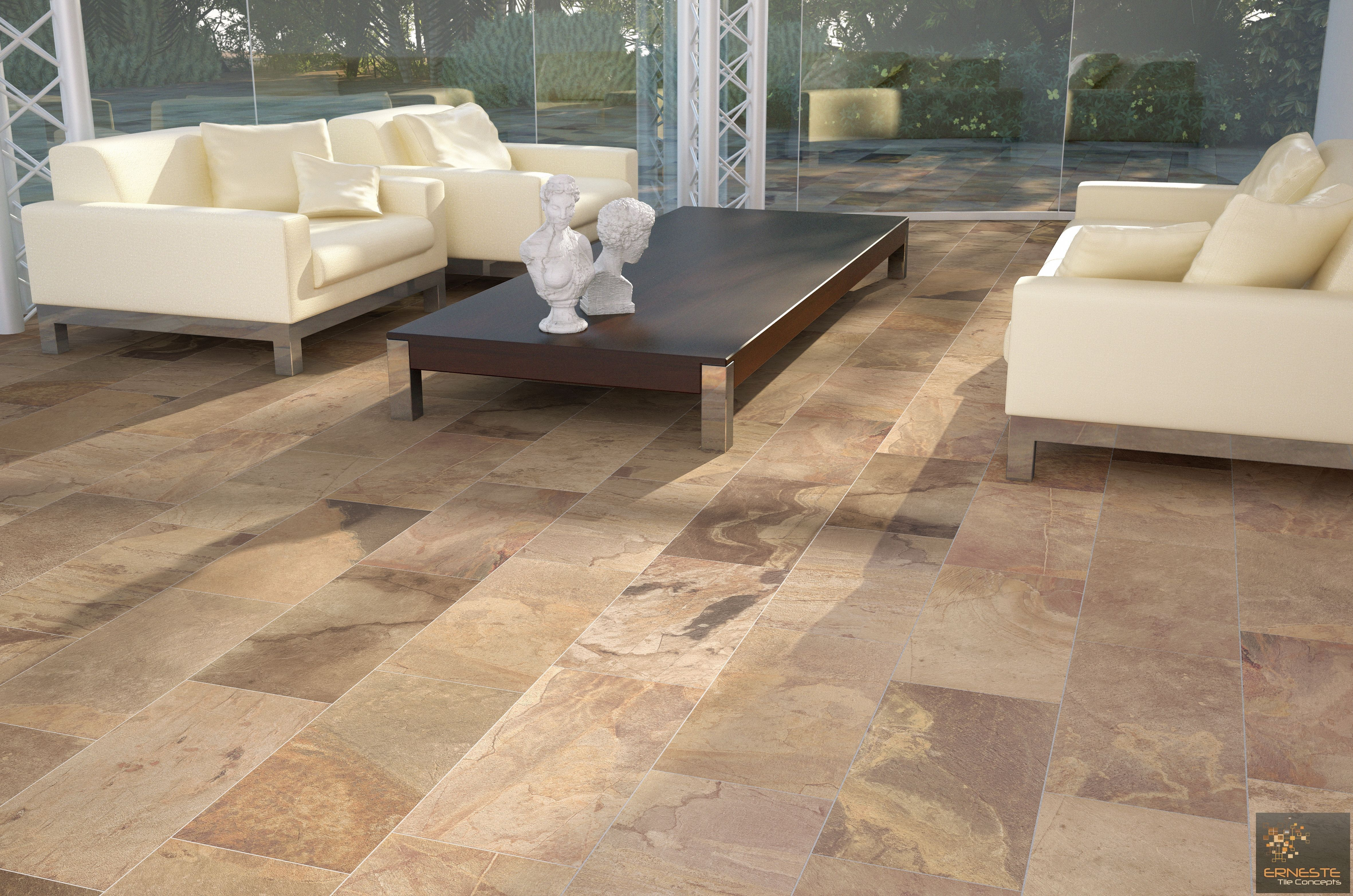 Delcona range ambiente tile outdoor tiles pool house luxury floor design delightful image of living room decoration using living room limestone porcelain tile flooring including white leather living room sofa and dailygadgetfo Gallery