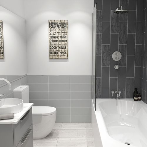 Bathroom Tiles Johnson atmosphere space decor tile | bathroom wall tile | johnson tiles