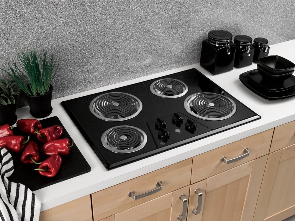 kitchenaid gas cooktop with downdraft parts