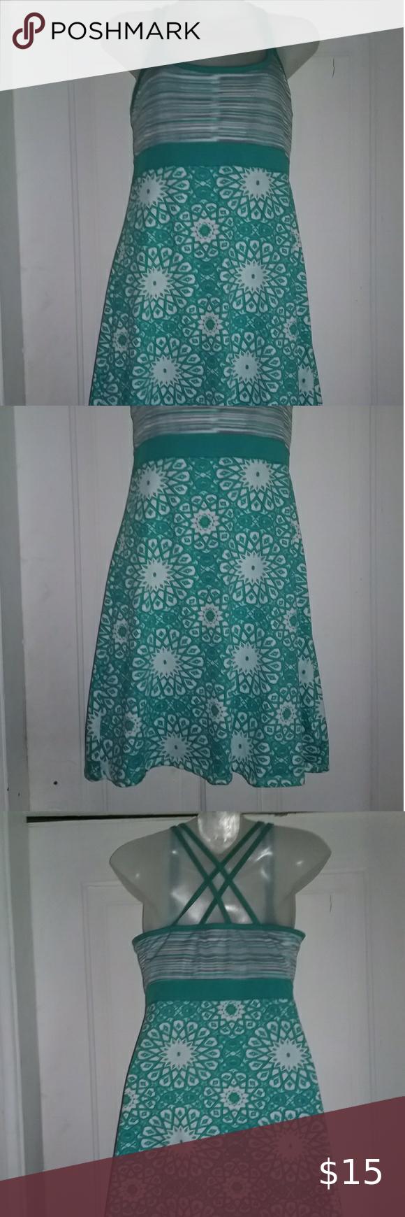 Lola Dress Cute Summer Dresses Dresses Clothes Design [ 1740 x 580 Pixel ]