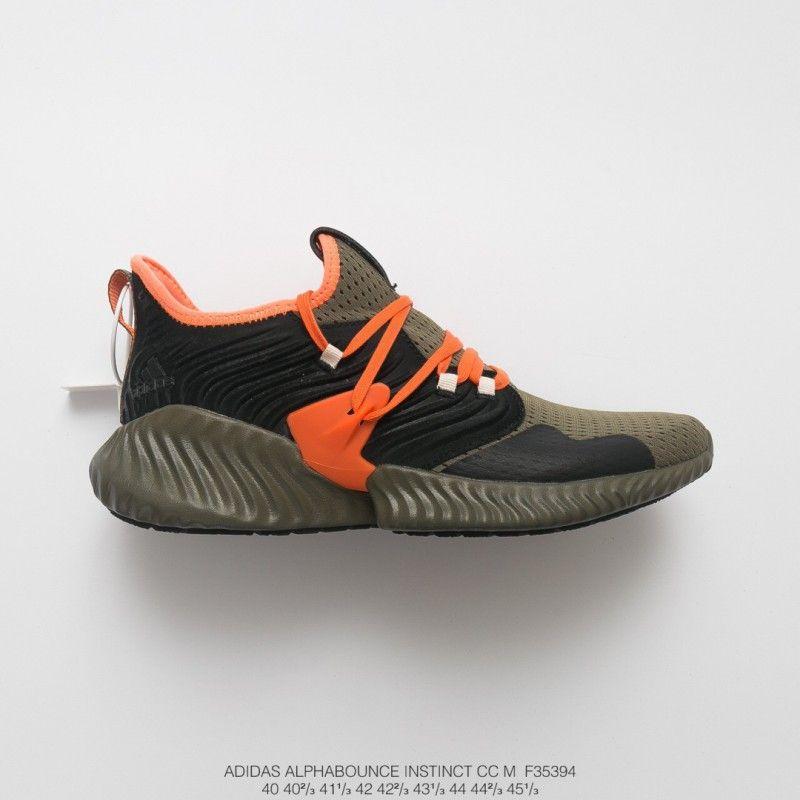 Adidas Originals Mesh Three Stripe Leggings,Adidas Three