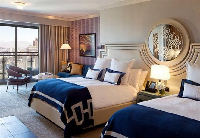 Cosmopolitan 2 Bedroom City Suite Concept Property the cosmopolitan of las vegas - compare deals | bedroom