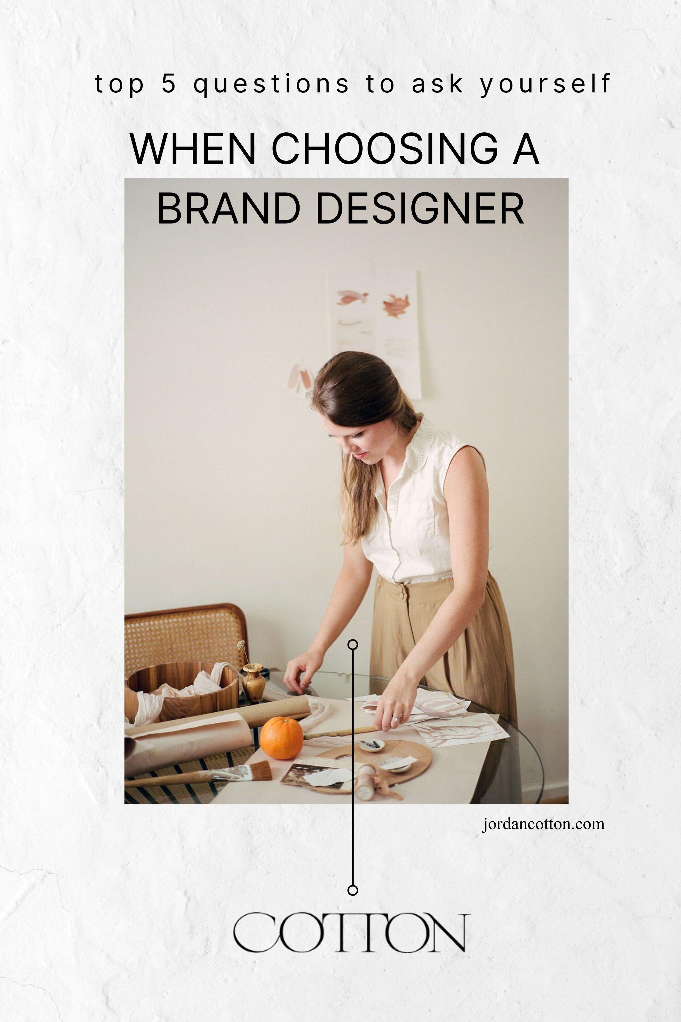 Pin On My Brand Inspiration
