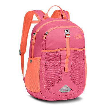 c7e34132e Youth recon squash backpack | Products | Backpacks, Kids backpacks ...