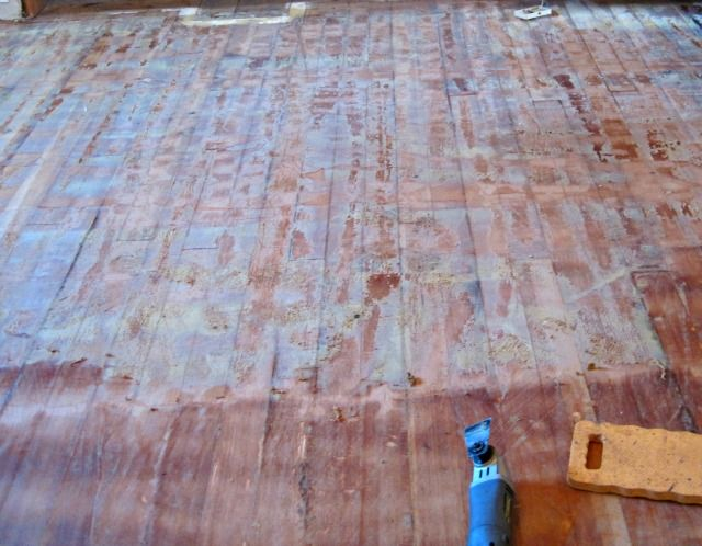 Removing Glue Or Adhesive From Hardwood Floors Hardwood Floors Hardwood Flooring