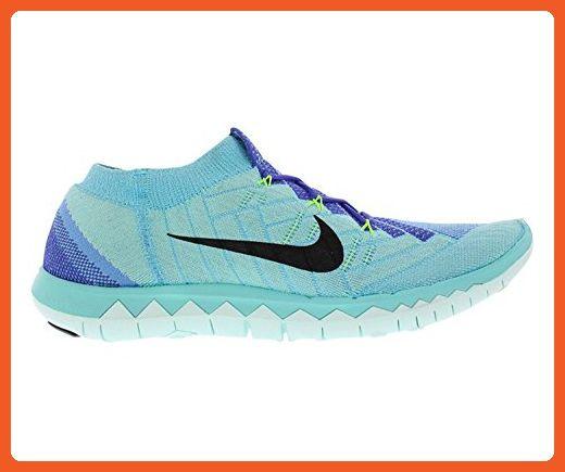 d0db5c0633e36 Nike Women s Free 3.0 Flyknit Running shoe 10.5 US - Athletic shoes for  women (