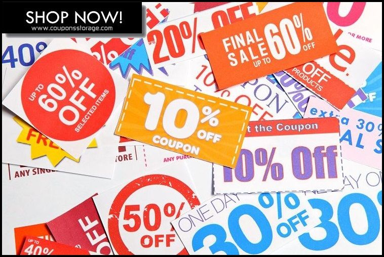How You Can Use Online Printable Coupons And Promo Codes Usa Coupons Promo Codes Coupon Best Coupon Sites