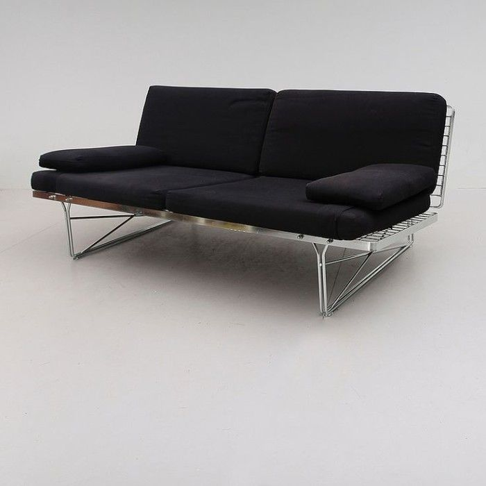 Sa Mycket Kan Du Tjana Pa Dina Ikea Klassiker Furniture Ikea