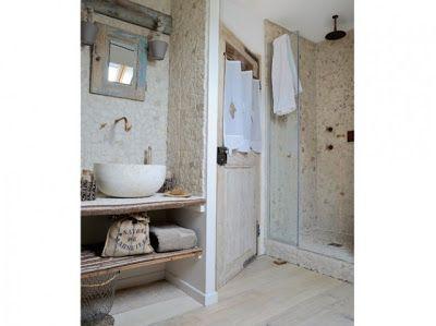 Bagno Boiserie ~ Boiserie bagno zona wc veb bagno padronale