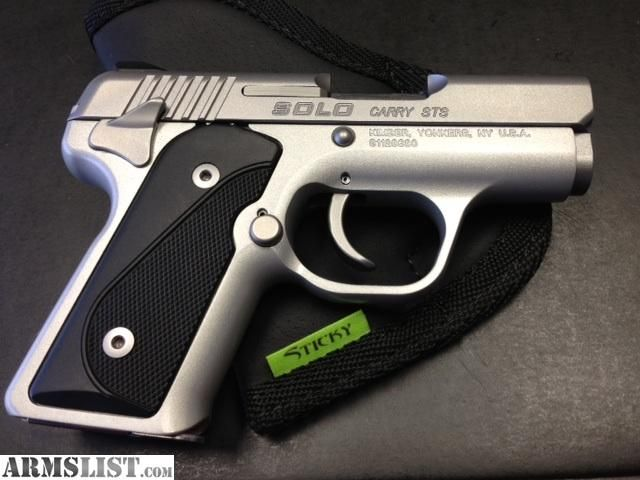 1293260_02_kimber_solo_carry_sts_640.jpg (640×480)