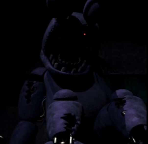 Five nights at freddy s on pinterest fnaf markiplier and screens