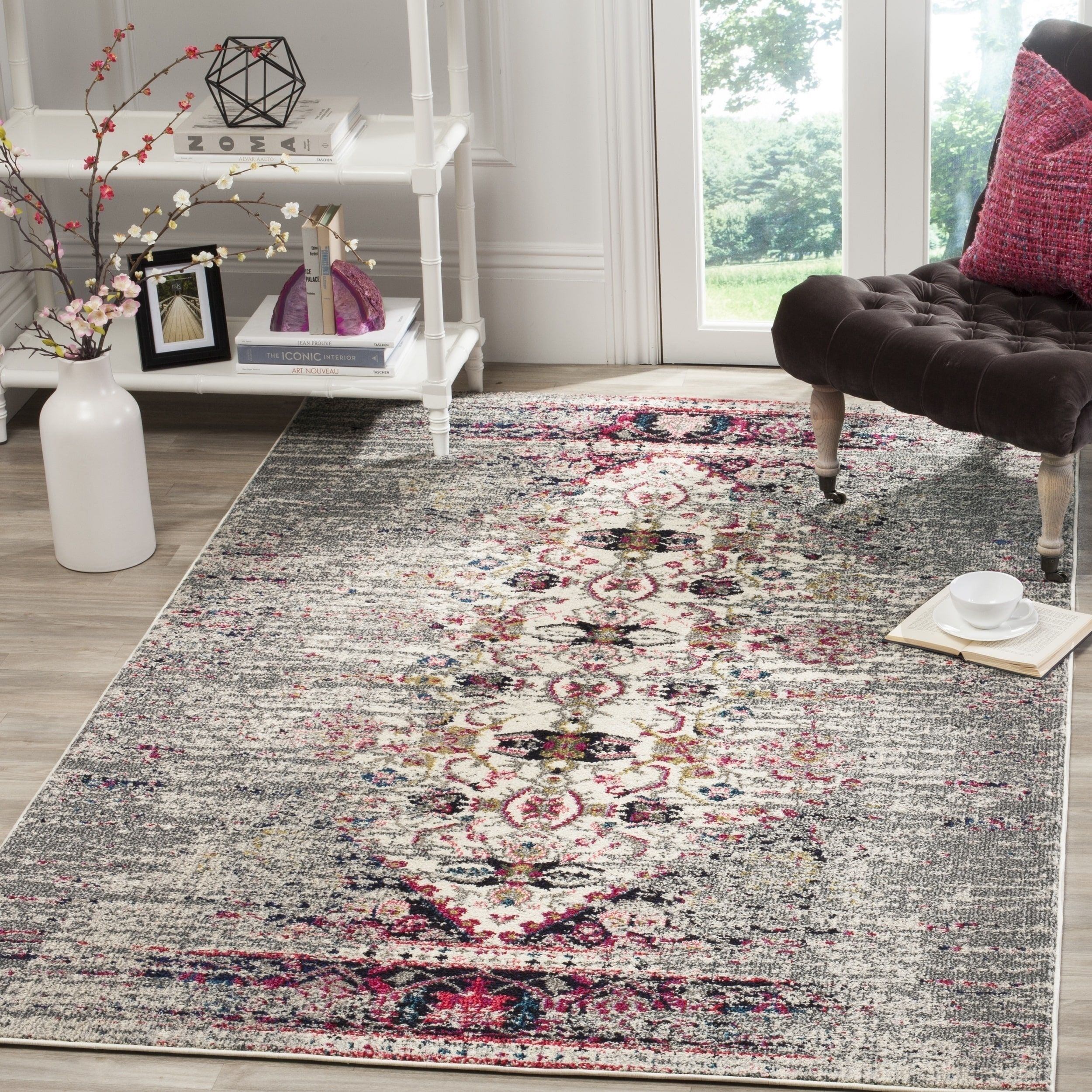 Living Room  3x5 Rugs - a68bab383ddb3db68bad5fa765f2a69c_Simple Living Room  3x5 Rugs - a68bab383ddb3db68bad5fa765f2a69c  Collection_201122.jpg