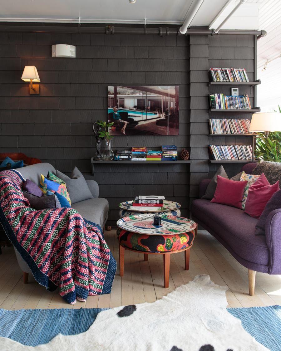 Porch furniture ideas for design lovers upholstered furniture