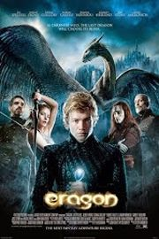 Assistir Aventuras De Betty Dublado Hd Filme Eragon Filmes