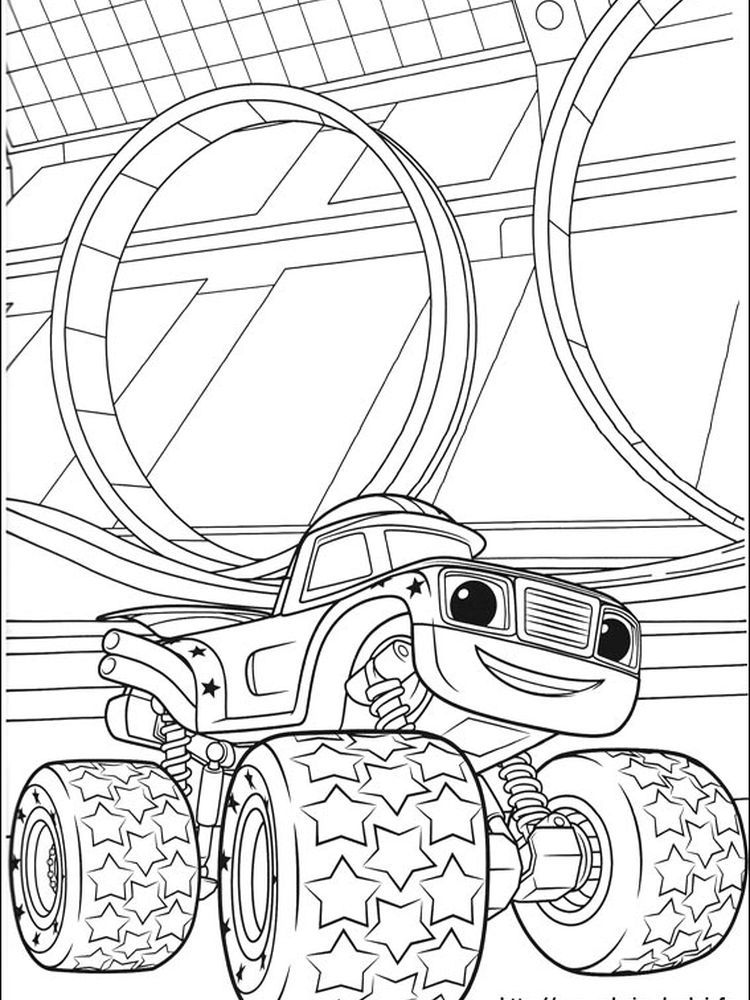 Darington Coloring Page Cartoon Coloring Pages Coloring Pages Nick Jr Coloring Pages