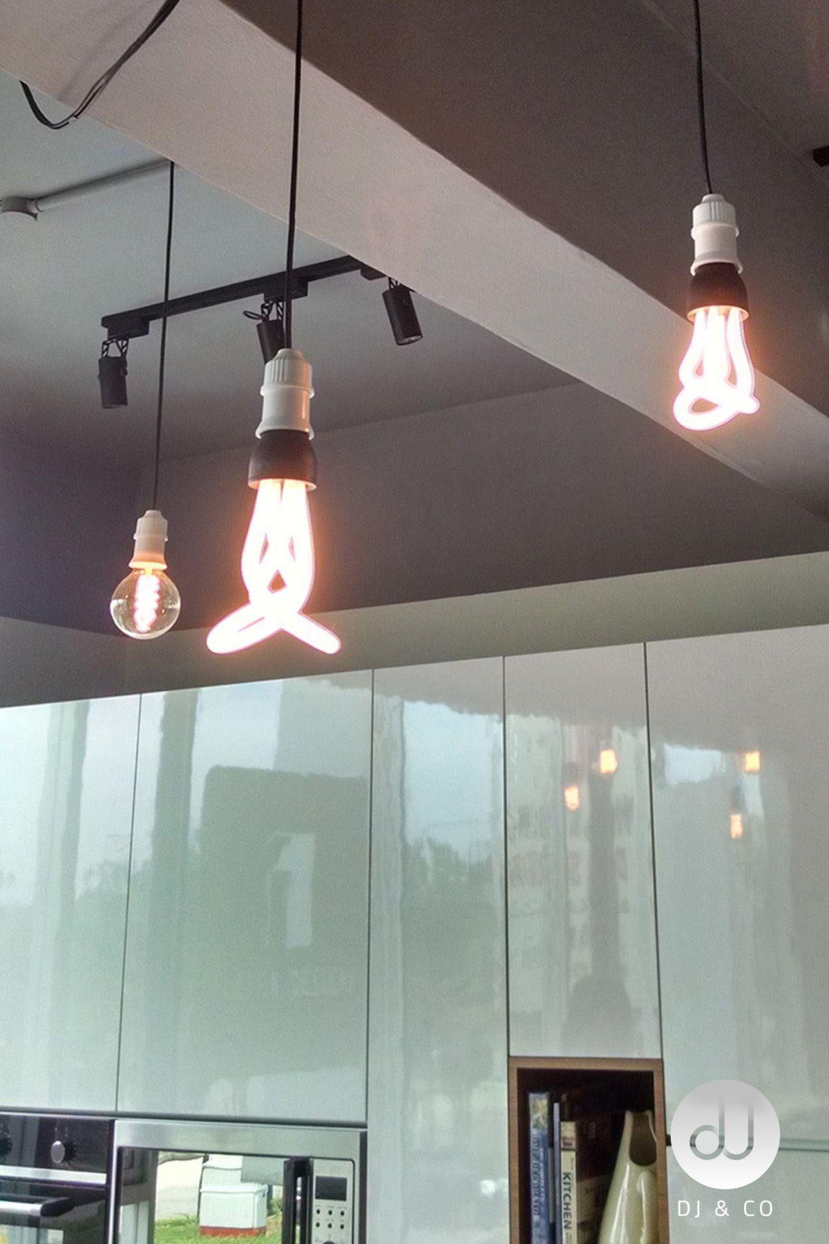 11 Interior Design At Johor Plumen By Dj Co Malaysia Www Djco My Www Fb Com Plumen Djco Plumen Ceiling Lights Design