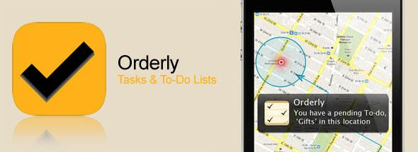 Task 1 Check out our demo of the productivity app \