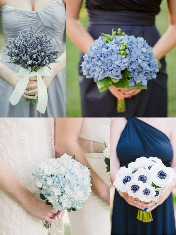 Wedding Philippines - Blue Purple Lilac Lavender Single Bloom Flower ...