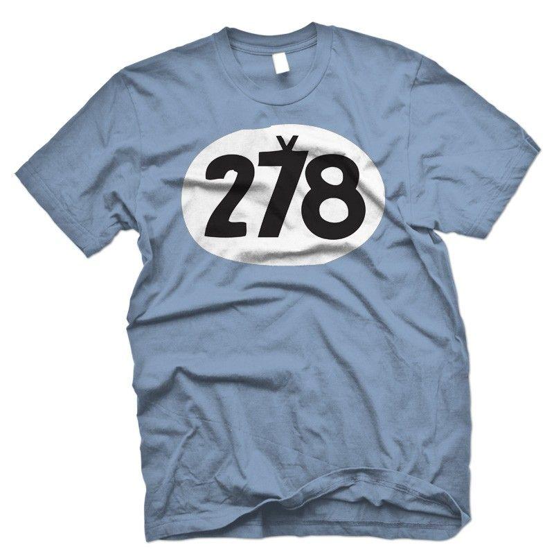 mcqueen 278 t shirt t shirts dye t shirt shirts t shirt. Black Bedroom Furniture Sets. Home Design Ideas