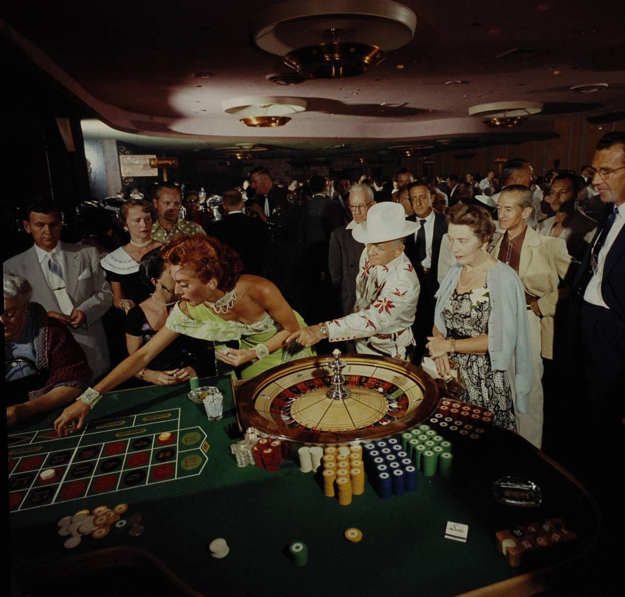 Casino one tripod com royal decameron beach and casino panama
