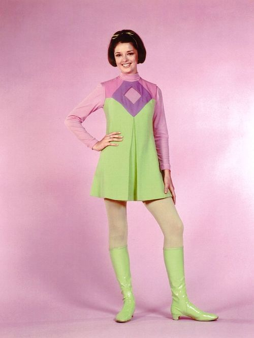 Image result for angela cartwright penny robinson