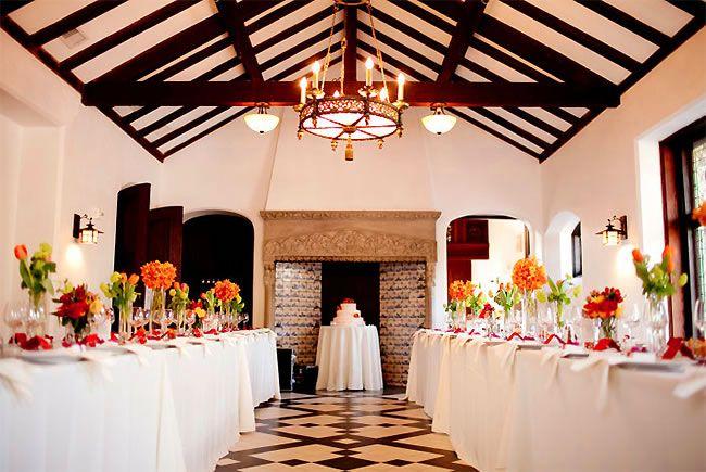 10 Mansion Wedding Venues In Boston See Prices Mansion Wedding Venues Waterfront Wedding Venue Wedding Venues