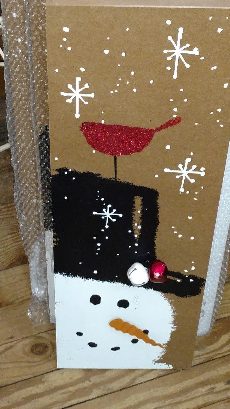Pin by diane sheehan on crafty holiday crafty decor
