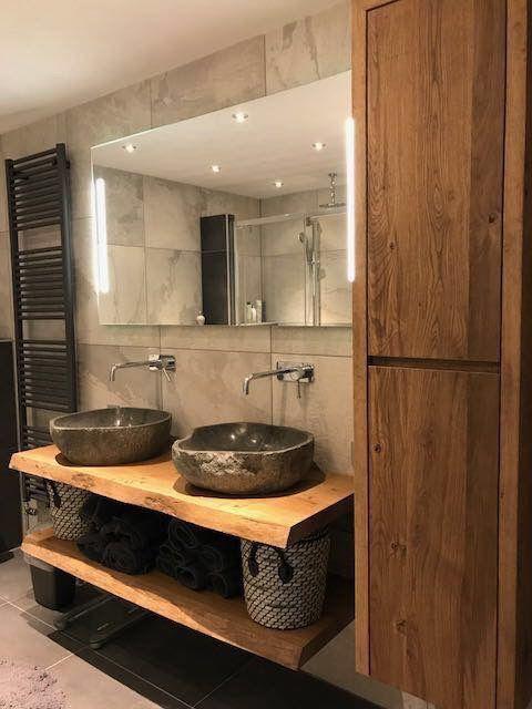 bathroom ideas - badezimmer ideen | Todaypin.com ...