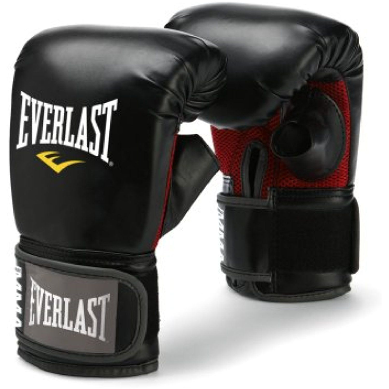 Everlast mixed martial arts heavy bag gloves you can