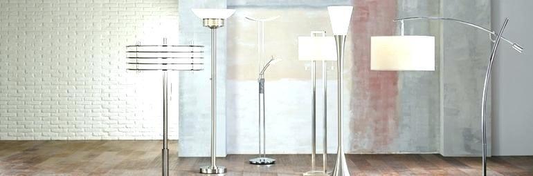 Best Floor Lamps Reviews Best Floor Lamps Reviews Cool Floor