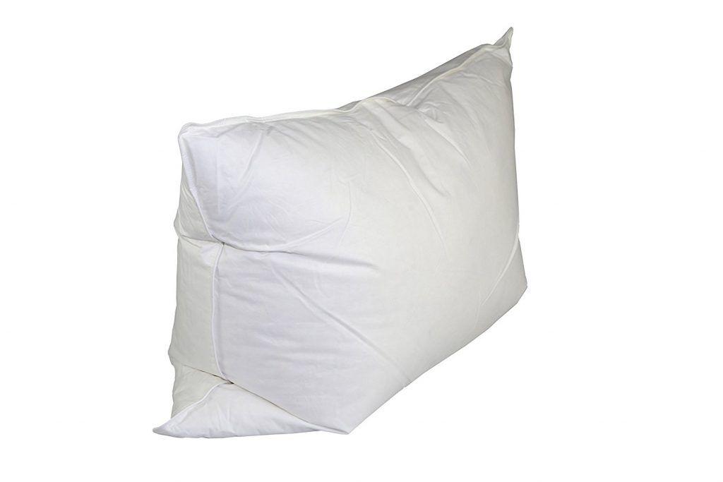 Bed Pillows Reviews