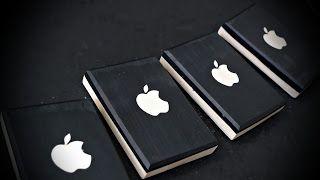 SAPONETA: подарки для компьютера