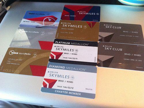 a68c2f330500912242d44d50dd0ead85 - How To Get A Star Alliance Frequent Flyer Card