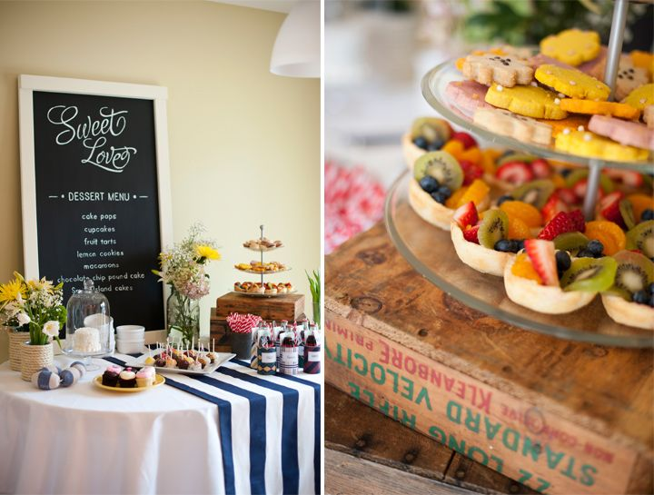 5 things to know about work wedding showers mywedstylecom