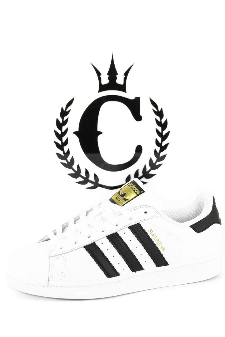 Streetwear Store Australia cb976a8643bc