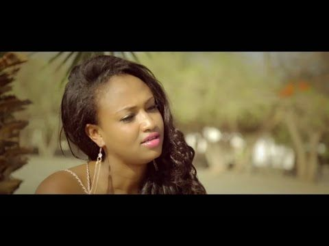 Ethiopia Top 50 Music Chart In Week 71 Most Watched Videos Music Charts Ethiopia