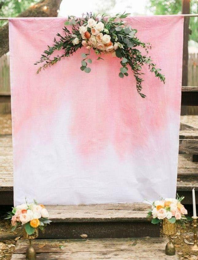 15 bridal shower decor hacks that will save you major moola via brit co