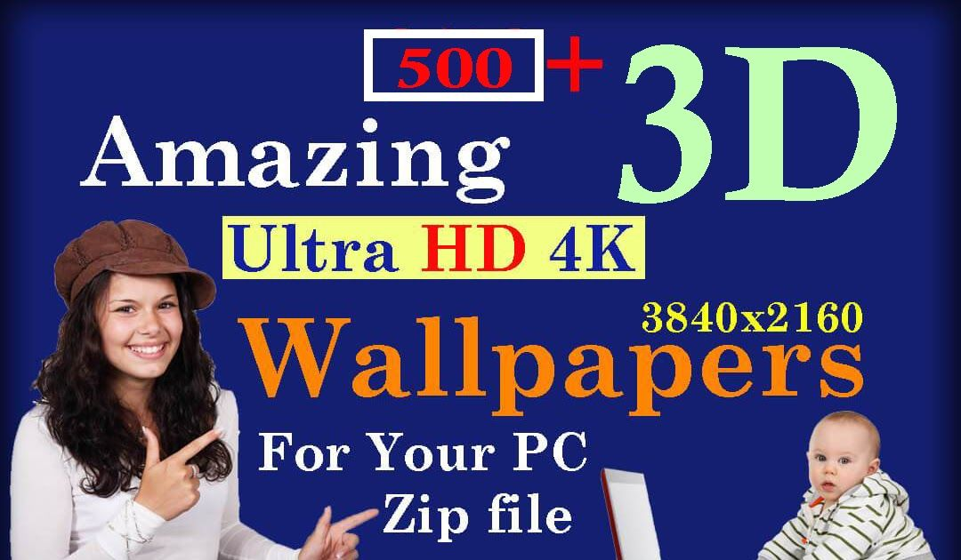 30 Pc Wallpapers Download 3d Download 3d Wallpapers Zip File 500 Hd Wallpapers 2017 Fre In 2020 Download Wallpapers For Pc Live Wallpaper For Pc 3d Nature Wallpaper