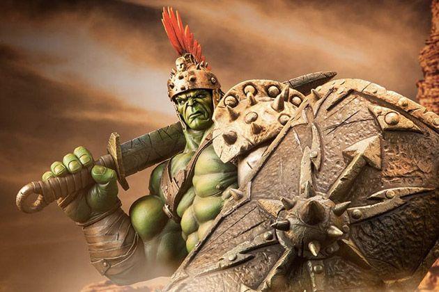 Save Big With 9 99 Coms From Godaddy Hulk Artwork Marvel Gladiator Planet Hulk
