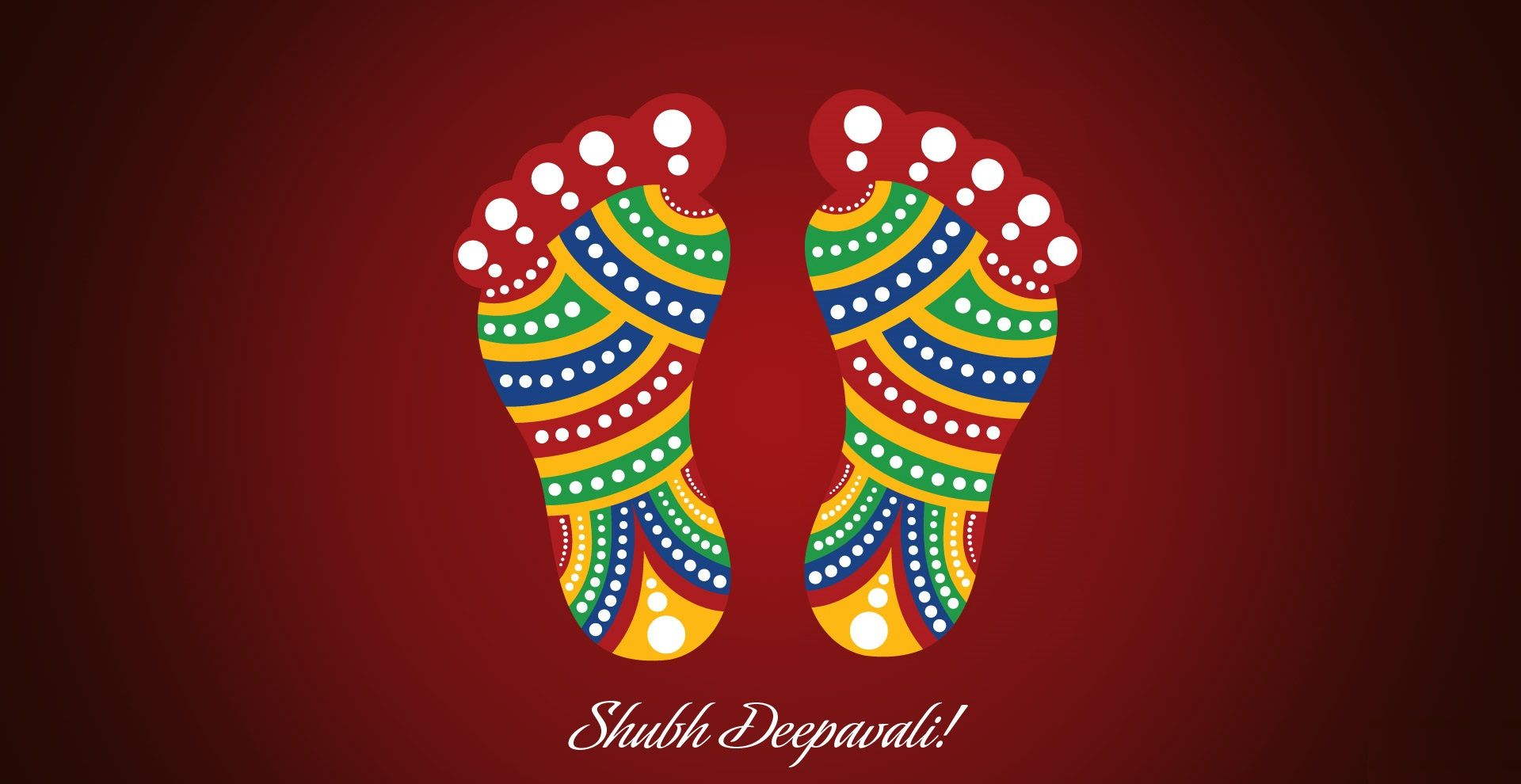 Durga Puja Dussehra Lakshmi Puja Illustration Pinterest