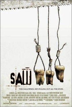 El Juego Del Miedo 3 2006 Movicer El Juego Del Miedo Peliculas De Terror Horror Movie Posters