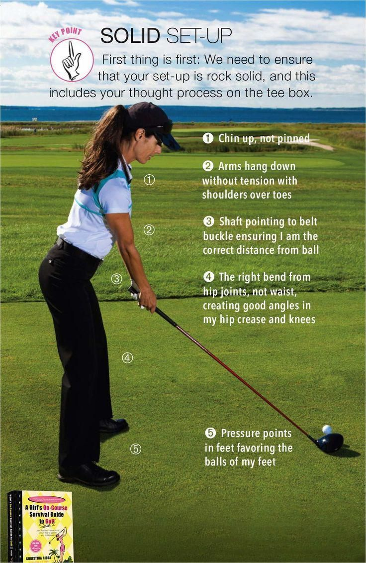 Amazing lady golferswomens golffemale golfwomens golf outfitsladies golf accessories  Female Golfing Tips  Golf Lady  WomenS Golf Swing Slow Motion About Golf