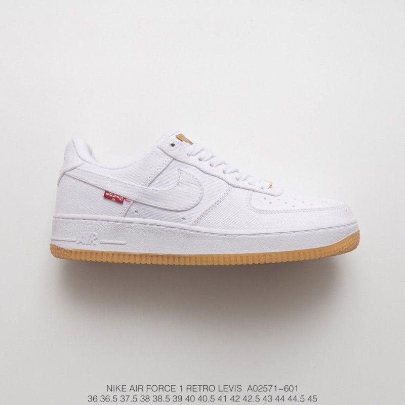 Nike Id Bespoke Price,AO2571-001 FSR
