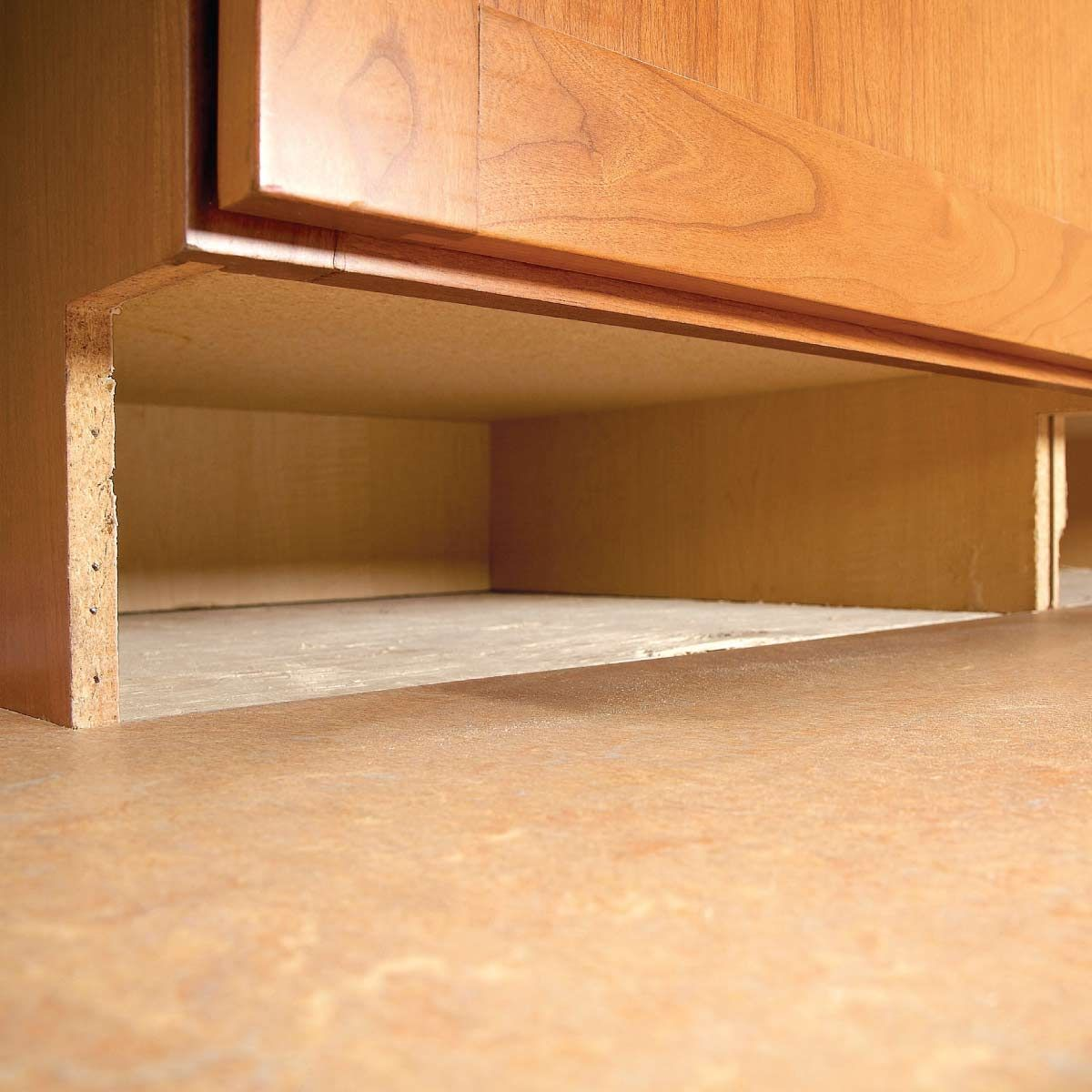 How To Build Under Cabinet Drawers Increase Kitchen Storage Under Cabinet Drawers Under Cabinet Storage Kitchen Cabinet Storage