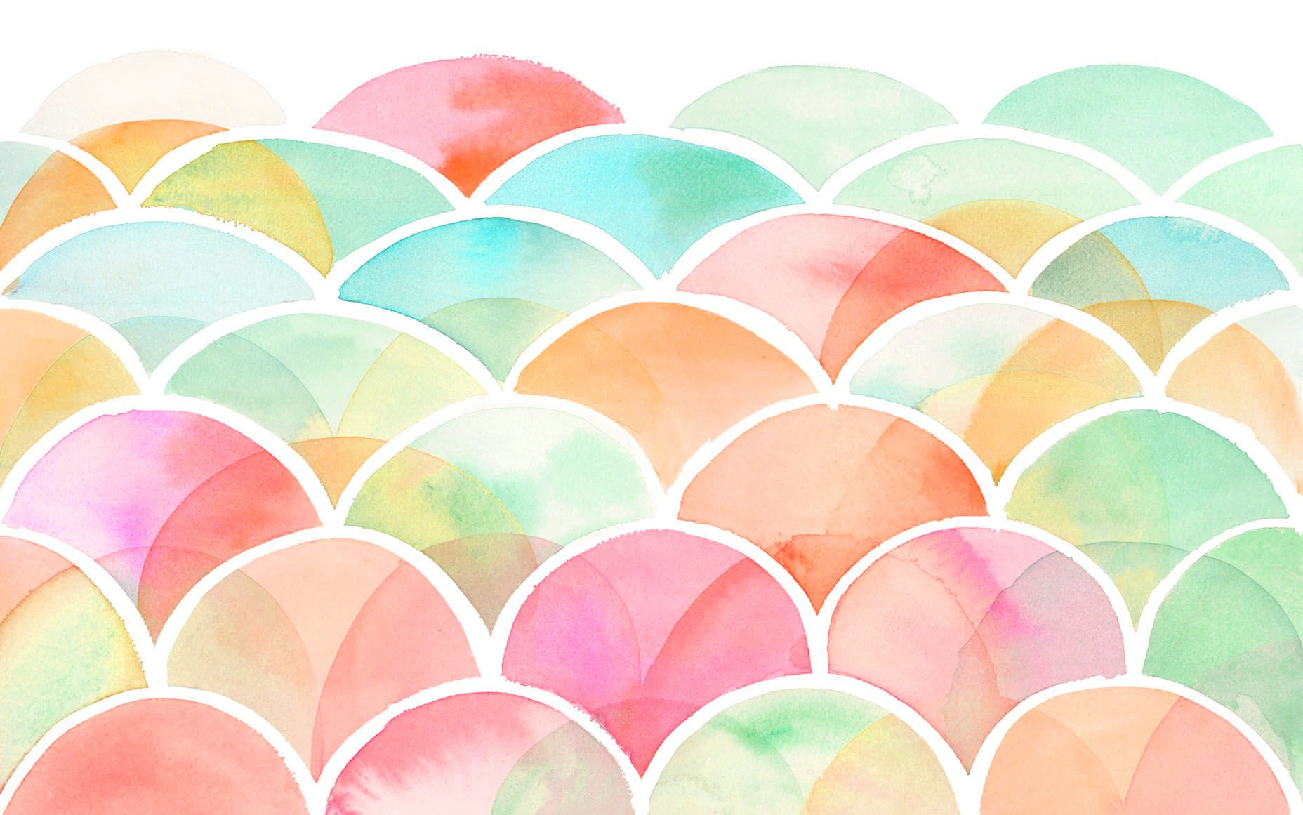 Love fest wallpaper backgrounds and desktop wallpapers on pinterest - Watercolor Background Buscar Con Google Watercolor