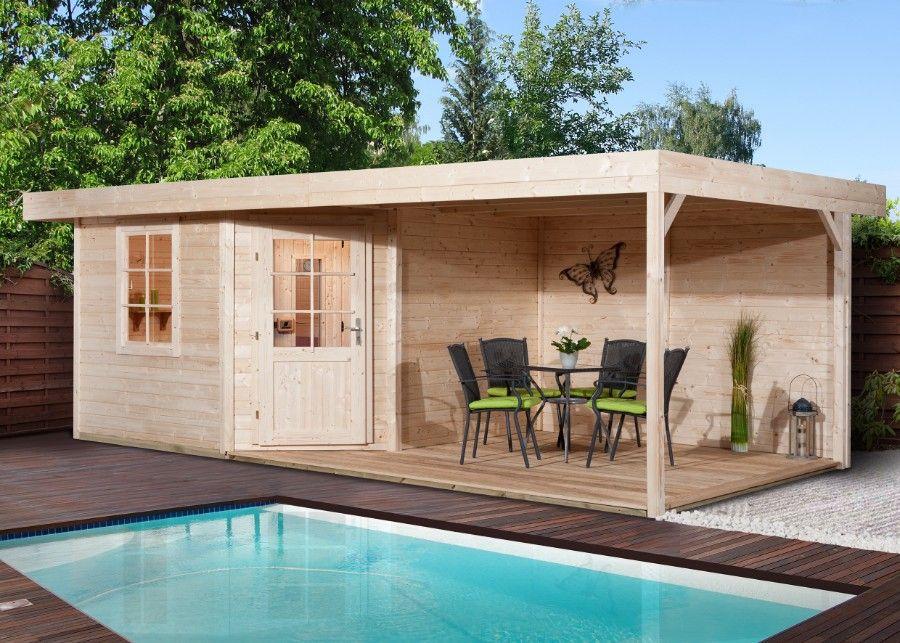 Weka Saunahaus Salo Vom Marktfuhrer Fachberatung Bester Onlineshop Garten 2018 Gratis Lieferung Kauf Minimalist House Design Minimalist Home House Design