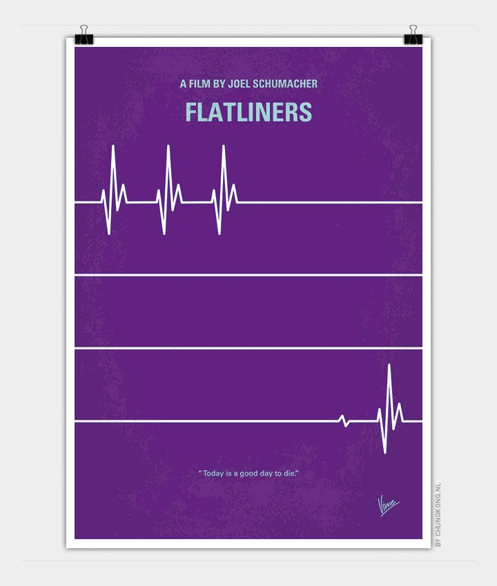 Flatliners Watch And Download Flatliners Free 1080 Px Watch All